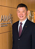 Robert M. Wah, MD